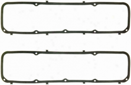 Felpro Vs 50001 R Vs50001r Buick Valve Cover Gaskets Sets