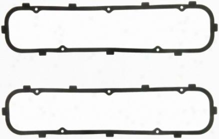 Felpro V 50004 R Vs50004r Pontiac Valve Cover Gaskets Sets
