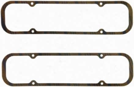 Felpro Vs 50005 C Vs50005c Pontiac Valve Cover Gaskets Sets