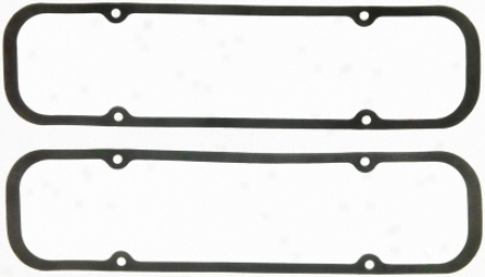 Felpro Vs 50005 R Vs50005r Dodge Valve Cover Gaskets Sets
