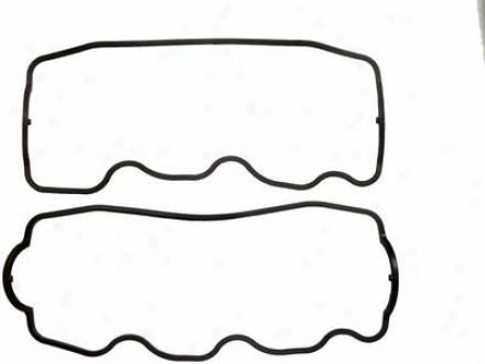 Felpro Vs 50026 R-1 Vs50026r1 Ford Valve Cover Gaskets Sets