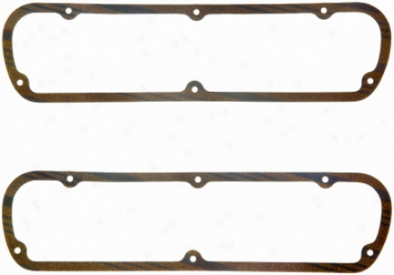 Felprp Vs 50029 C Vs50029c Cadillac Vlve Cover Gaskets Sets