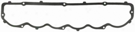Felpro Vs 50033 R Vs50033r Jeep Valve Cover Gaskets Sets