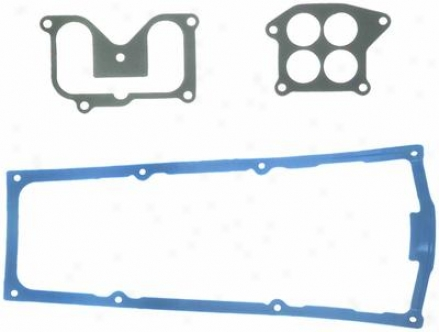 Felpro Vs 50043 R-1 Vs50043r1 Mazda Valve Cover Gaskets Sets