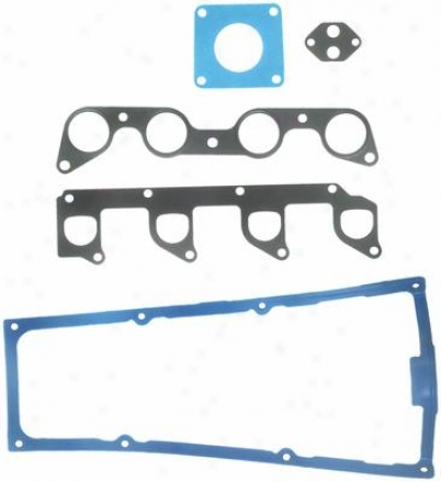 Felpro Vs 50043 R-2 Vs50043r2 Ford Valve Cover Gaskets Sets