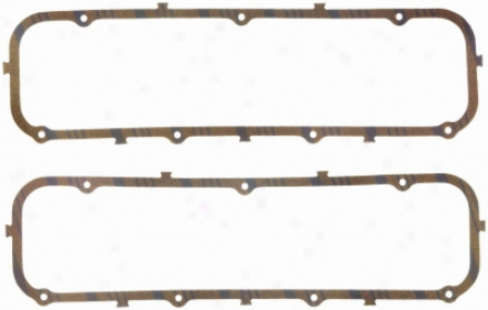 Felpro Vs 50044 C Vs50044c Fprd Valve Cover Gaskets Sets