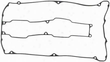 Felpro Vs 50064 R Vs50064r Ford Valve Cover Gaskets Sets