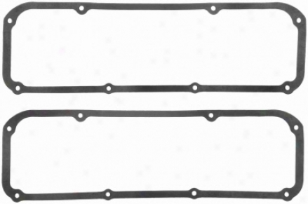 Felpro Vs 50068 R Vs50068r Ford Valve Cover Gaskets Sets