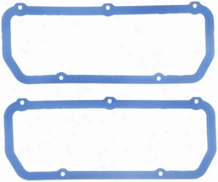 Felpro Vs 50070 R Vs550070r Ford Valve Cover Gaskets Sets
