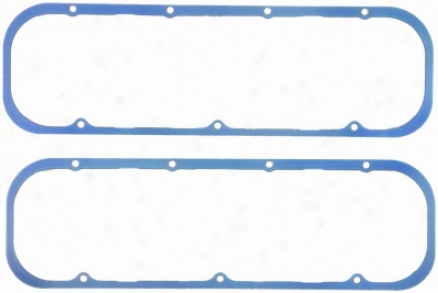 Felpro Vs 50090 R Vs50090r Ford Valve Clothe Gaskets Sets