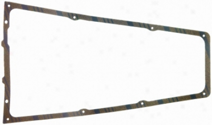 Felpro Vs 50126 C Vs50126c Plymouth Valev Cover Gaskets Sets
