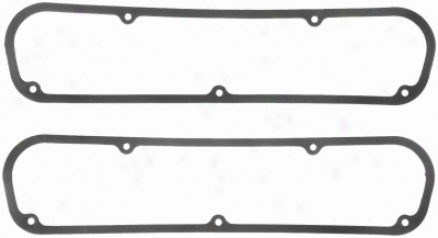 Felpro Vs 50184 R Vs50184r Plymouth Valve Cover Gaskets Sets