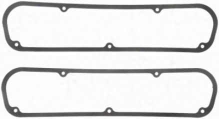 Felpro Vs 50184 R Vs50184r Plymouth Valve Cover Gaskets Sets