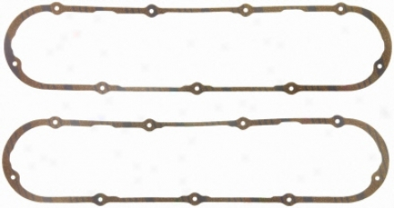 Felpro Vs 50192 C Vs50192c Cadillac Vslve Cover Gaskets Sets