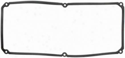 Felpro Vs 50195 R Vs50195r Nissan/datsun Valve Cover Gaskets Sets