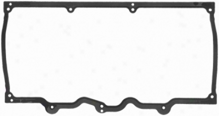 Felpro Vs 50205 T Vs50205t Isuzu Valve Cover Gaskets Sets
