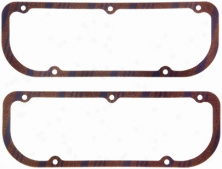 Felpro Vs 50212 C Vs50212c Ford Valve Cover Gaskets Sets