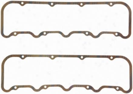 Felpro Vs 50228 C Vs50228c Plymouth Valve Cover Gaskets Sets