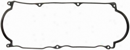 Felpro Vs 50238 R Vs50238r Toyota Valve Cover Gaskets Sets