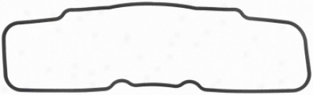 Felpro Vs 50240 R Vs50240r Honda Valve Cover Gaskets Sets