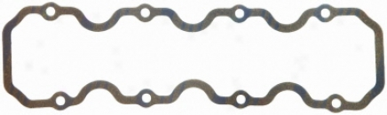 Felpro Vs 50243 C Vs50243c Pontiac Valve Cover Gaskets Sets