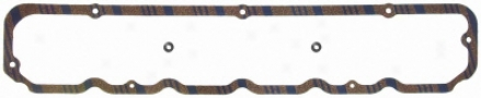 Felpro Vs 50244 C Vs50244c Amc Valve Cover Gaskets Sets