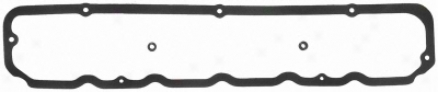Felpro Vs 50244 R Vs50244r Jeep Valve Cover Gaskets Sets