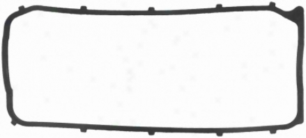 Felpro Vs 50249 R Vs50249r Mercury Valve Cover Gaskets Sets