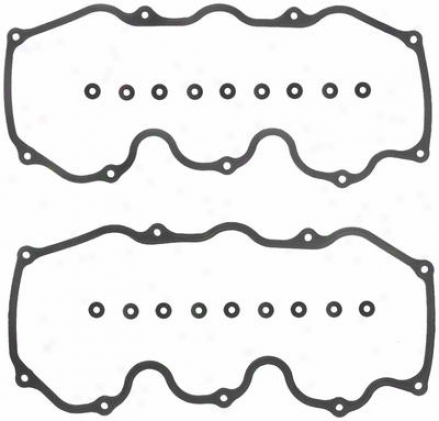 Felpro Vs 50251 R-1 Vss50251r1 Chrysler Valve Conceal Gaskets Sets