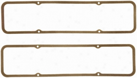 Felpro Vs 50265 C Vs50265c Toyota Valve Cover Gaskets Sets
