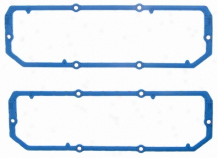 Felpro Vs 50272 T Vs50272t Subaru Valve Cover Gaskets Sets