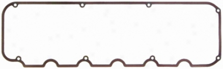 Felpro Vs 50179 B Vs50279b Toyota Valve Cover Gaskets Sets