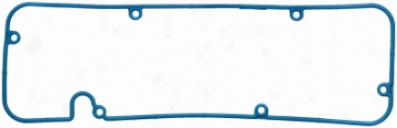 Felpro Vs 50313 R Vs50313r Chevrolet Valve Cover Gaskets Sets