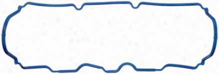 Felpro Vs 50334 R Vs50334r Nissan/datsun Valve Cover Gaskets Sets