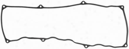 Felpro Vs 50335 R Vs50335r Mazda Vavle Cover Gaskets Sets