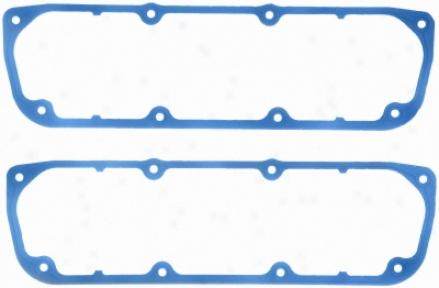 Felpro Vs 50339 R Vs50339r Mazda Valve Cover Gaskets Sets