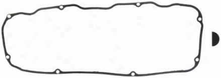 Felpro Vs 50360 R Vs50360r Mecrury Valve Cover Gaskets Sets