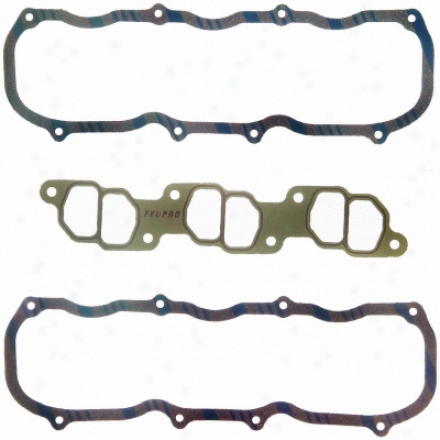 Felpro Vs 50368 C Vs50368c Mazda Valve Cover Gaskets Sets