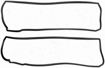 Felpro Vs 50371 R Vs50371r Toyota Valve Cover Gaskets Sets