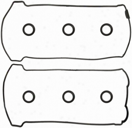 Felpro Vs 50378 R Vs50378r Dodge Valve Cov3r Gaskets Sets