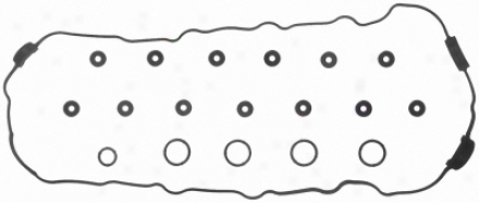 Felpro Vs 50384 R Vs50384r Toyota Valve Cover Gaskets Sets