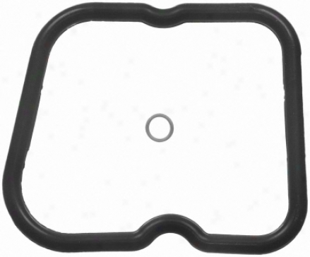 Felpro Vs 50396 R Vs50396r Toyota Valve Cover Gaskets Sets