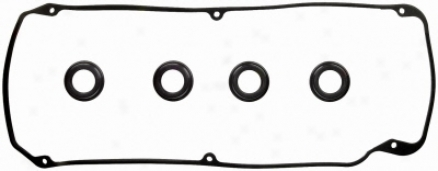 Felpro Vs 50415 R Vs40415r Mercedes-benz Valve Cover Gaskets Sets