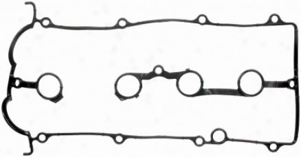 Felpro Vs 50428 R Vs50428r Chrysler Valve Cover Gaskets Sets
