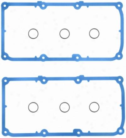 Felpro Vs 50429 R Vs50429r Jeep Valve Cover Gaskets Sets