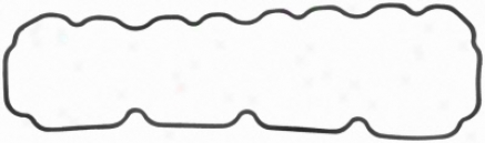 Felpro Vs 50430 C Vs50430c Mitsubishi Valve Cover Gaskets Sets