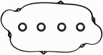 Felpro Vs 50435 R Vs50435r Dodge Valve Cover Gaskets Sets