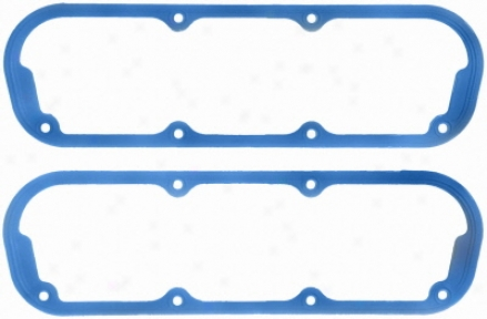 Felpro Vs 50436 R Vs50436r Honda Valve Cover Gaskets Sets