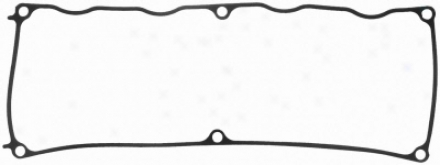 Felpro Vs 50439 R Vs50439r Geo Valve Cover Gaskets Sets