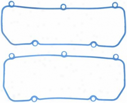 Felpro Vs 50441 R-1 Vs50441r1 Chevrolet Valve Cover Gaskets Sets